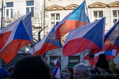 Foto: Michal Hrubý